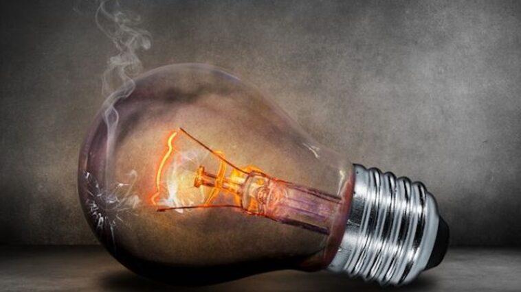 Bollette luce e gas