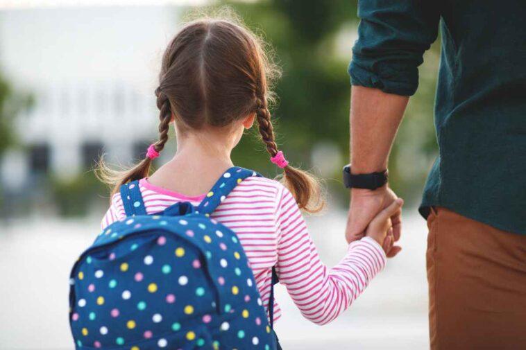 green pass genitori scuola