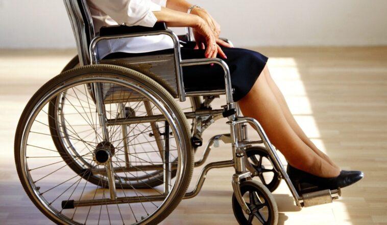 Assegno ordinario invalidità