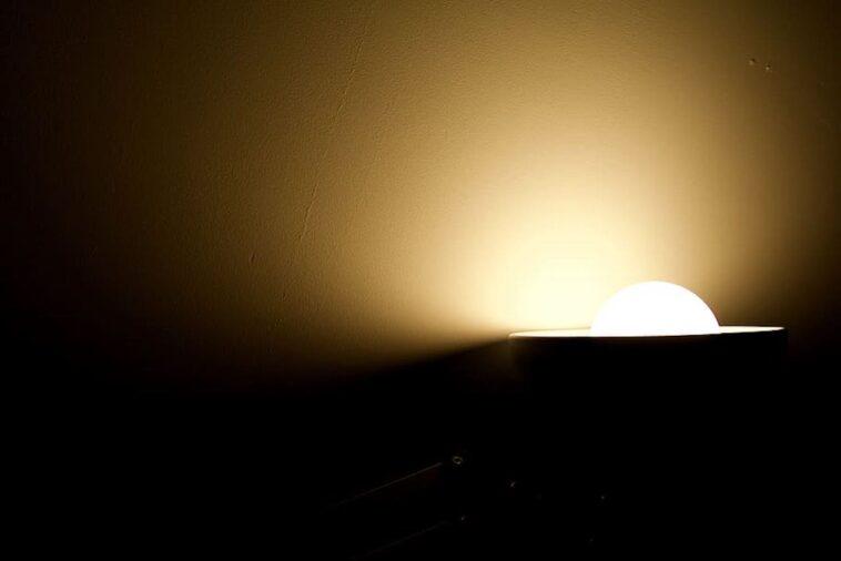 Bolletta luce
