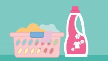 Migliori detergenti per bucato