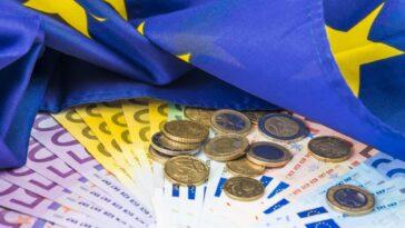 Task force regionali per gestire i 200 miliardi di euro di Recovery Fund