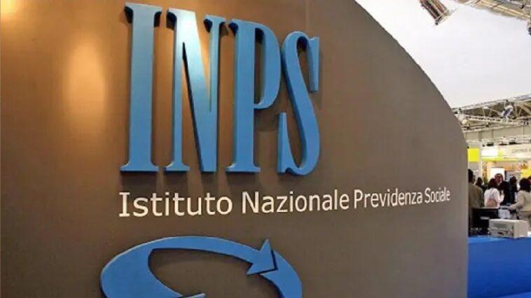 concorso INPS in scadenza il 2 novembre: precisazioni dell'ente previdenziale