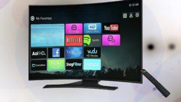 Come scegliere il televisore migliore